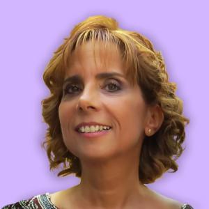 Valeria 2018