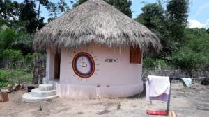 Nel 2019... regaliamoci un viaggio in Togo! @ Kpalimé | Regione degli Altopiani | Togo