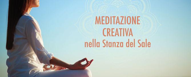 Sito_meditazione