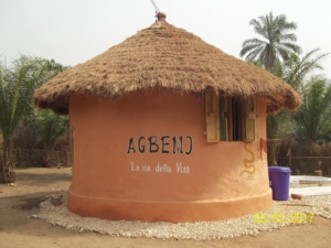 Viaggio in Togo - Agbemò la via della vita @ Kpalimé | Regione degli Altopiani | Togo