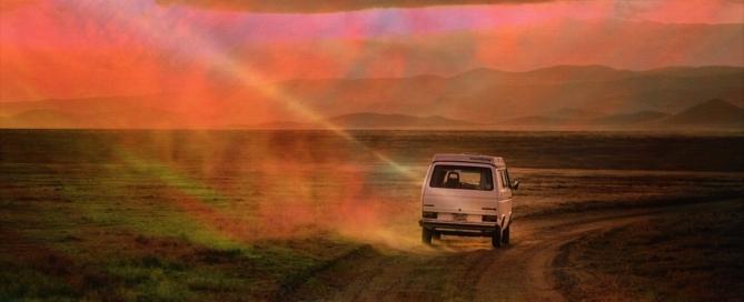 auto solitaria