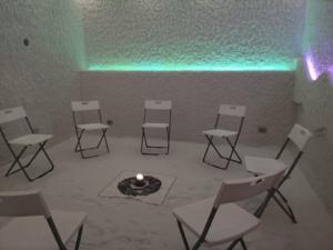 2 ore per Meditare @ Namur il posto del respiro   Milano   Lombardia   Italia