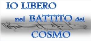 Io Libero, nel battito del Cosmo! @ sat nam yoga centre | Milano | Lombardia | Italia