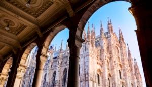 Capodanno 2019... Uno sguardo diverso dal solito! @ la Yoga Shala  | Milano | Lombardia | Italia