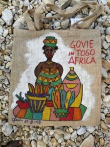 A Natale puoi... pensare all'Africa!