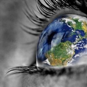 Tarocchi Danzanti - Alla ricerca di una nuova visione del Mondo @ Sat Nam Yoga Centre