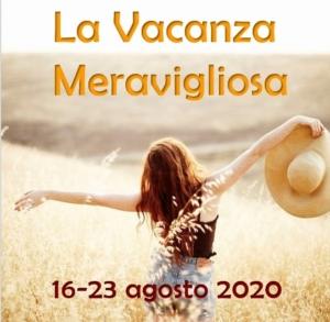 LA VACANZA MERAVIGLIOSA @ Agriturismo Le Case - Assisi